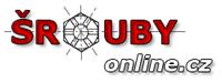 Šrouby online - velkoobchod - spojovací materiál, kotvící a upevňovací technika