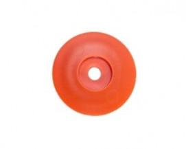 Hydroizolační talířky TIT