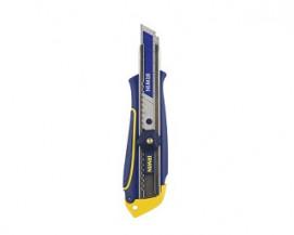 Utahovatelný odlamovací nůž Professional
