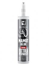 Mamut Glue Total 290ml