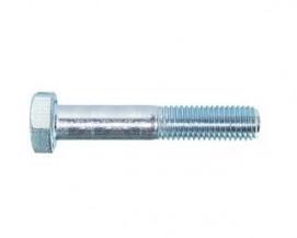 Šrouby pro ocelové kostrukce DIN 7990 Ocel 5.6 Zinek bílý