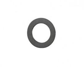 Vymezovací podložky DIN 988 Ocel Bez povrchové úpravy