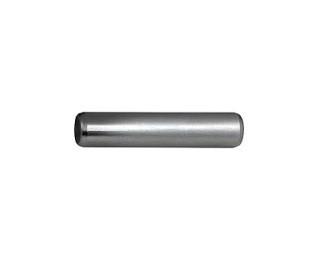 Válcové kolíky DIN 7 Ocel Bez povrchové úpravy