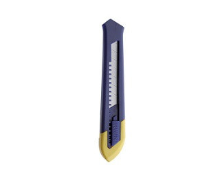 Plastový odlamovací nůž