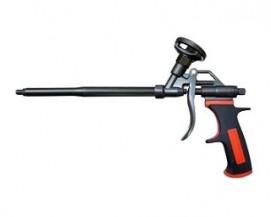 Teflonová aplikační pistole na PUR pěny M400