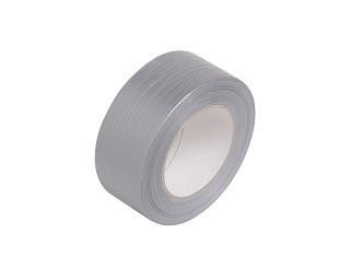 Univerzální textilní lepicí páska