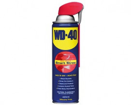 Univerzální olej WD-40 Smart s dávkovačem