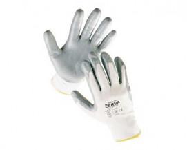 Pracovní rukavice Babbler