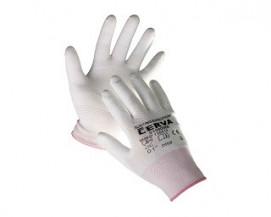 Pracovní rukavice Bunting Evolution