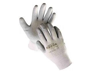 Pracovní rukavice Dipper