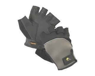 Bezprsté pracovní rukavice Fuscus