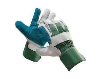 Pracovní rukavice Grosbeak