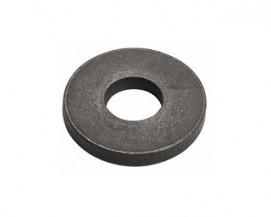 Ploché podložky pro pevnostní spoje DIN 6340 Ocel Bez povrchové úpravy