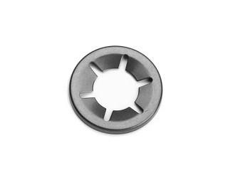 Pojistné podložky STARLOCK Ocel Bez povrchové úpravy
